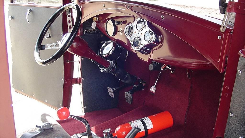 1930-Ford-Model%20A-Hot%20Rods%20%26%20Customs--Car-100968633-7487ab7dc4c99e388707212d13103a25.jpeg