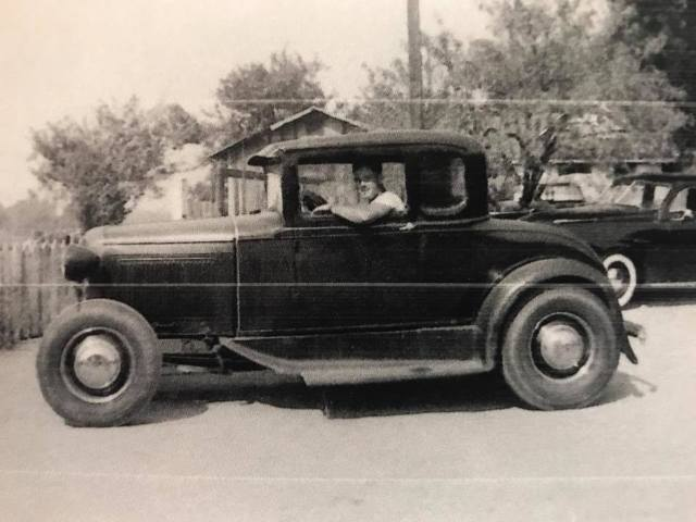 1930-ford-model-a-period-built-hot-rod-barn-find-time-capsule-2.jpg