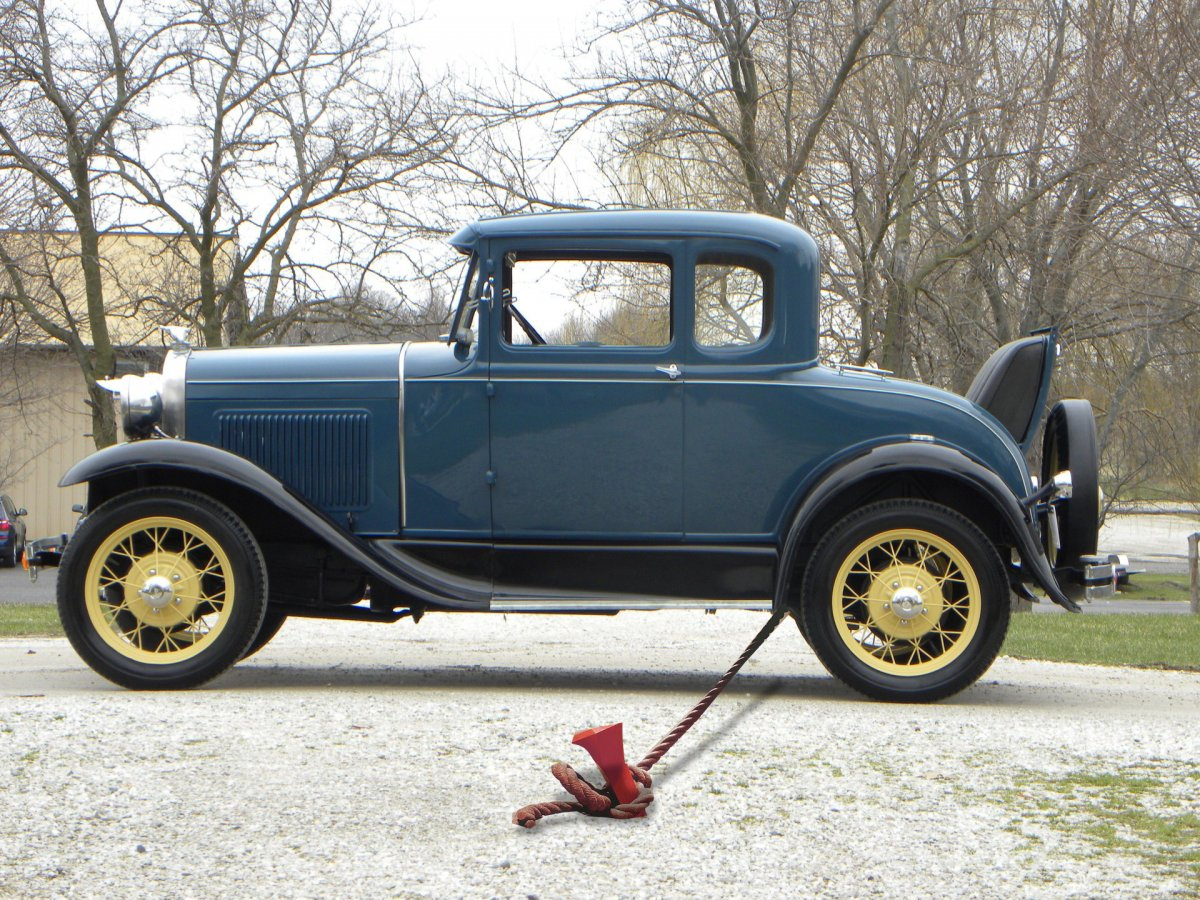 1930-ford-model-a-rumble-seat-coupe.jpg
