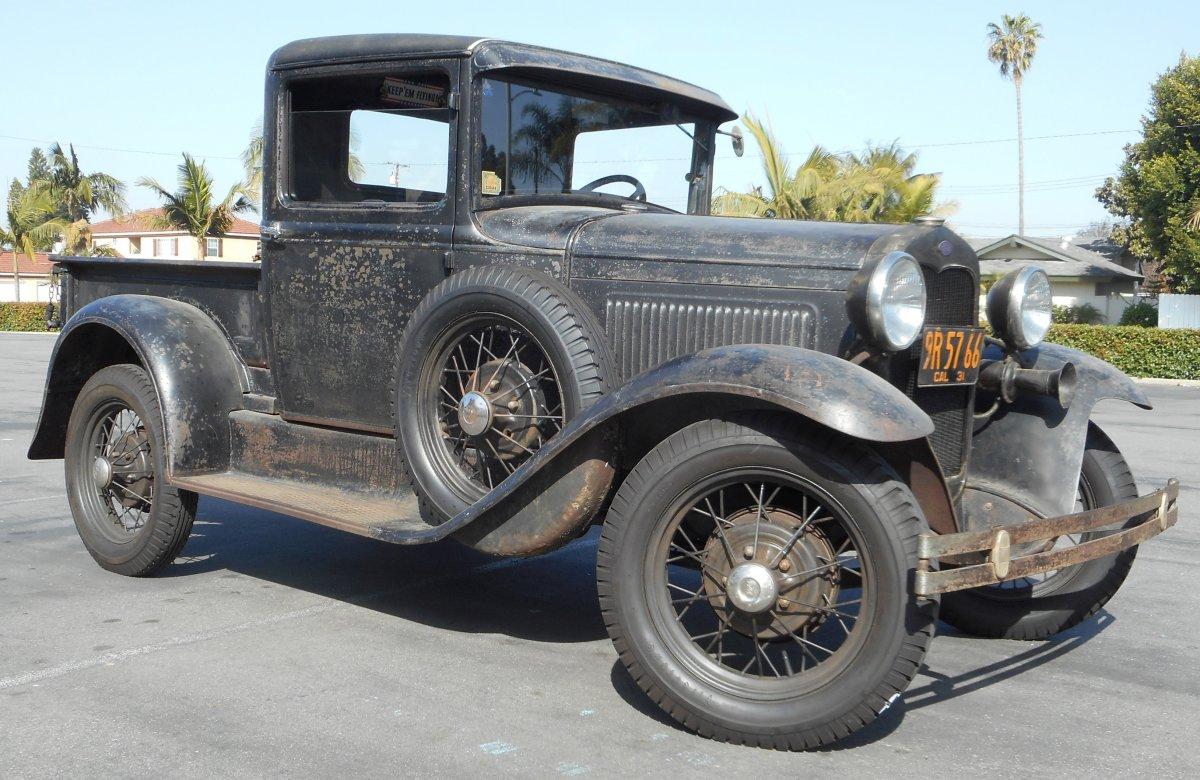 1930 Ford PU.jpg