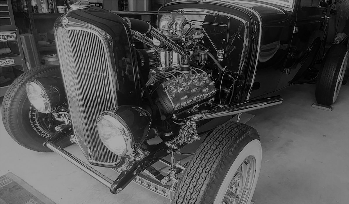 1930 Model A Coupe.jpg
