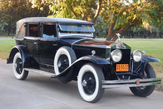 1930-Rolls-Royce-Phantom-I-Trouville-1-e1502589348309-630x423.jpg