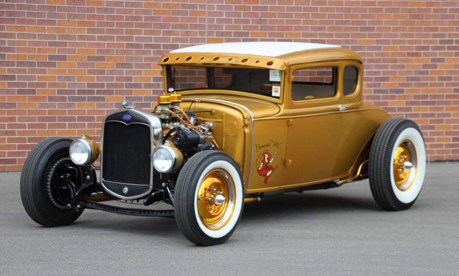 1930_ford_model_a_1545235041b7232b7716Gold-51.jpg.ef0a7c27dc650858638afdabd6f258eb.jpg