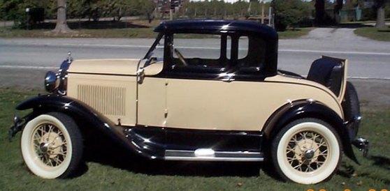 1930fordacoup.jpg