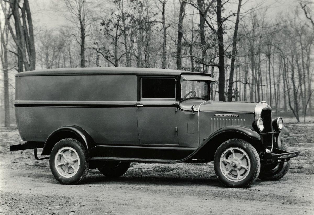 1930GMC.jpe