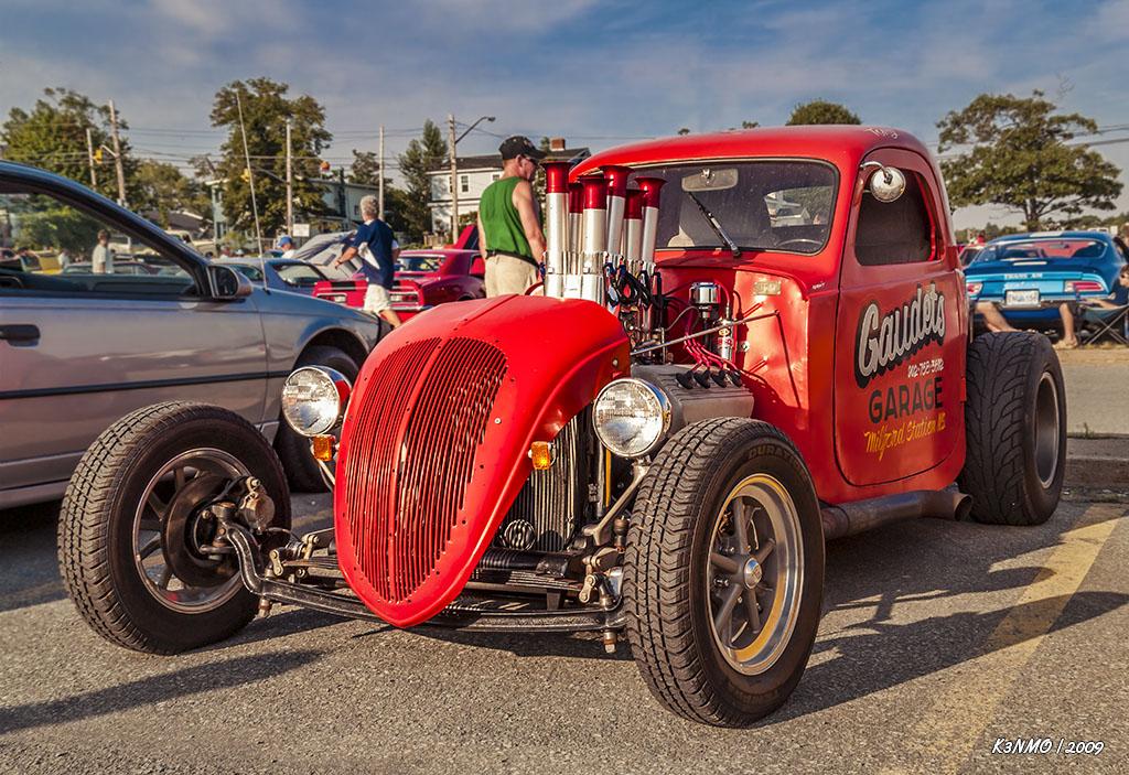 1930s Fiat Topolino drag-racer fsvd EDIT 2018 {2009}=KRM02.jpg