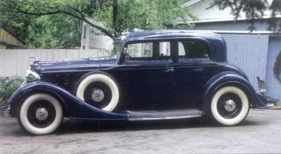 1931-1940-lincoln-model-k-50-1.jpg