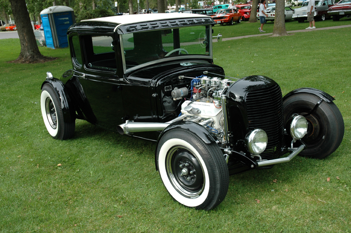 1931%20Ford%20Standard%20Coupe.jpg