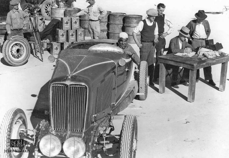 1931-Auburn-Speedster-Dry-Lakes-760x525.jpg