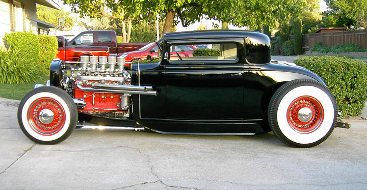 1931 Chevy Coupe 3.jpg