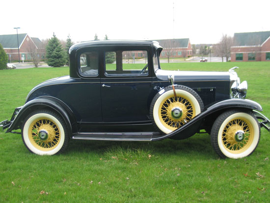 1931-Chevy-side.jpg