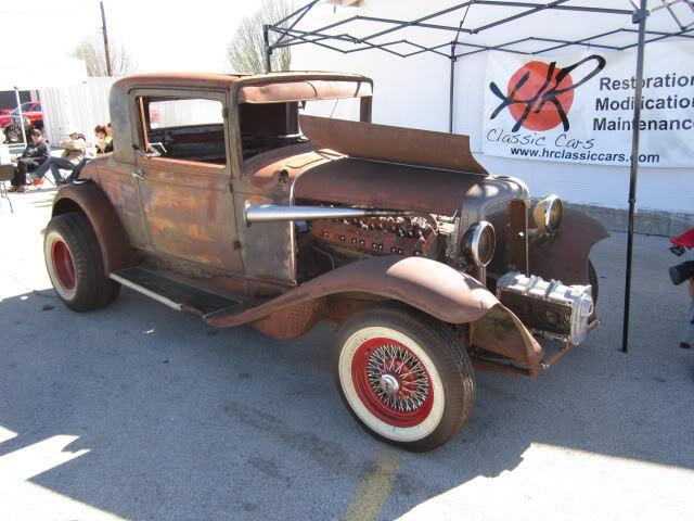 1931-chrysler-3-window-coupe.jpg