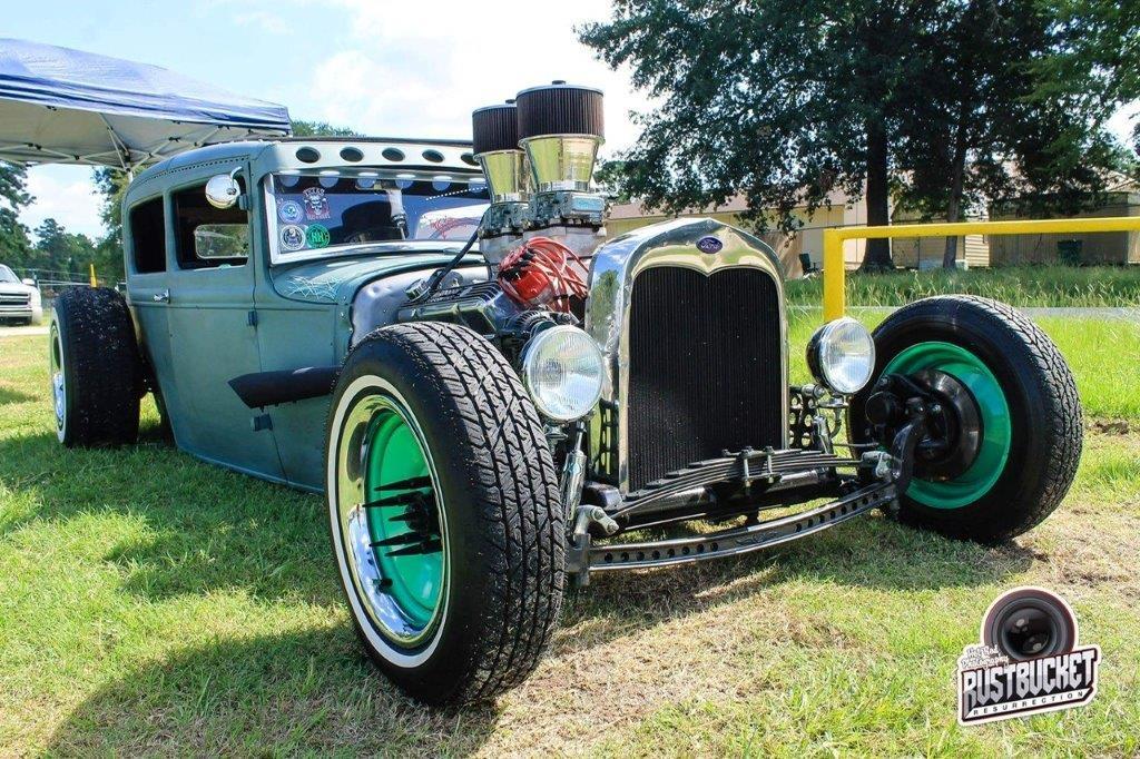 1931 Ford.jpg