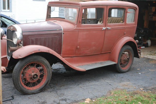 1931-ford-model-a-4-door-sedan-slant-window-rust-free-hot-rod-banger-1.jpg