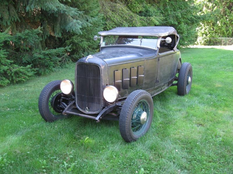 1931-Ford-Model-A-Hot-Rod-lights.jpg