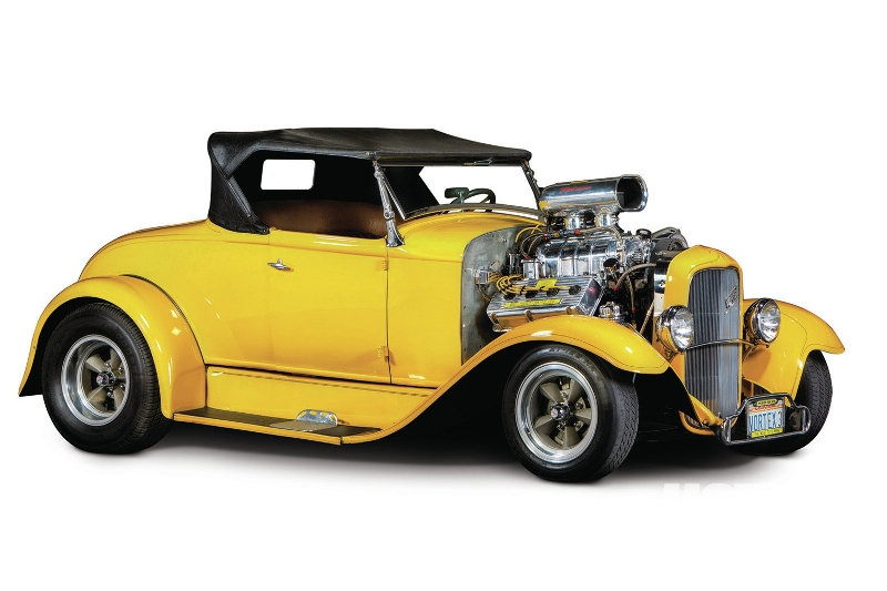 1931-ford-model-a.jpg