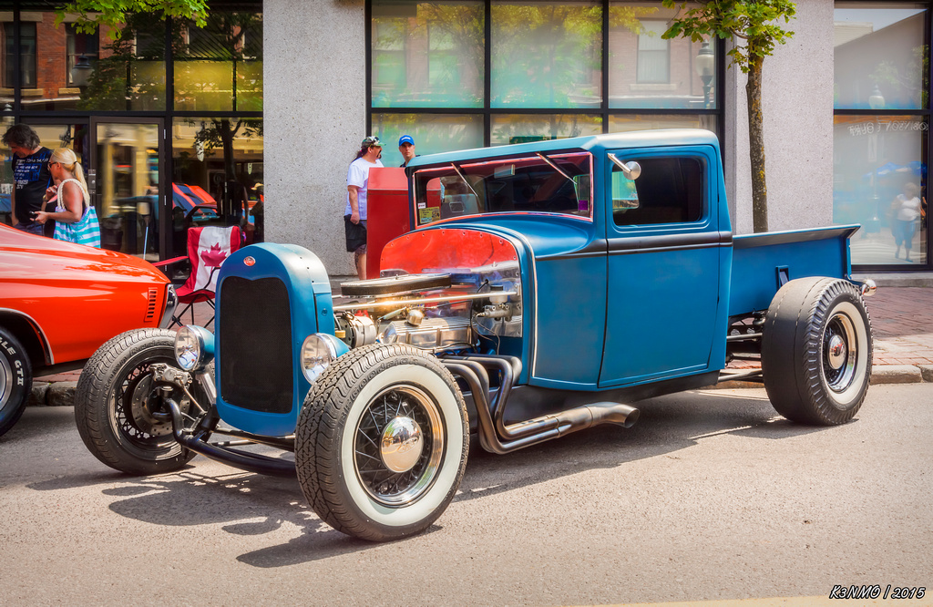 1931 Ford Model A pickup=KRM.jpg