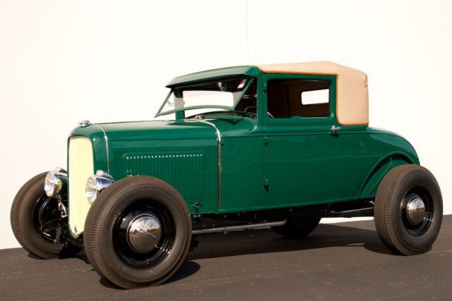 1931-ford-model-a-sport-coupe-street-rod-steel-bodythickstun-aluminum-intake-7.jpg