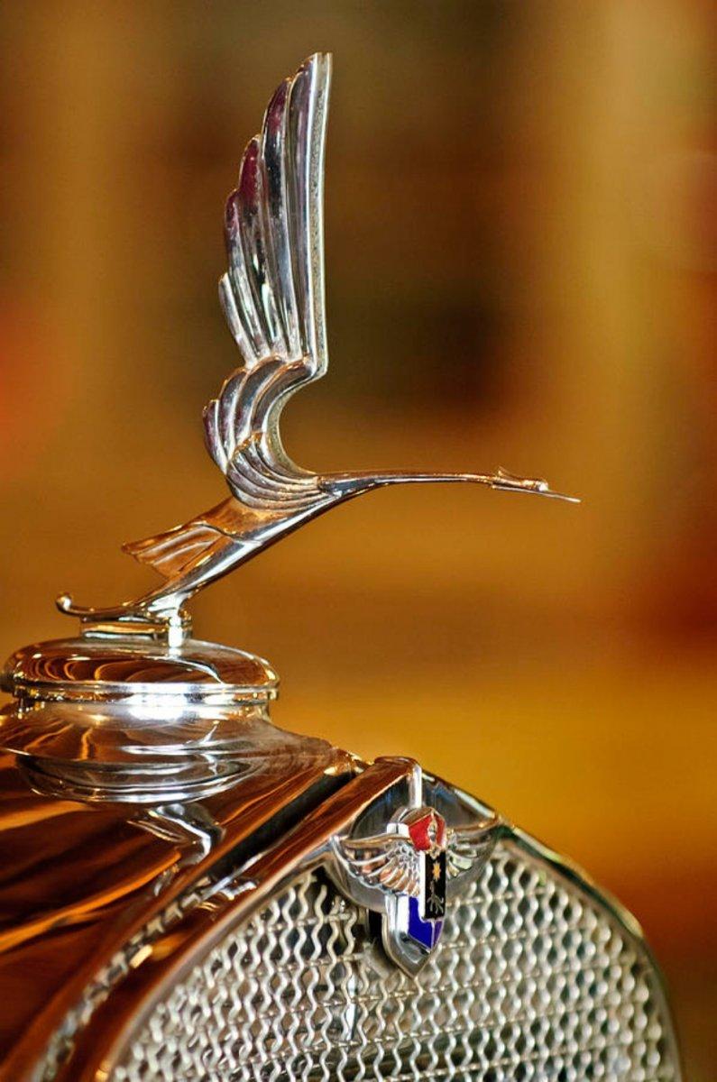 1931-lasalle-hood-ornament-jill-reger.jpg
