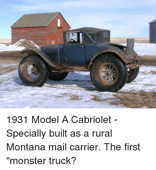 1931-model-a-cabriolet-specially-built-as-a-rural-31595157.png