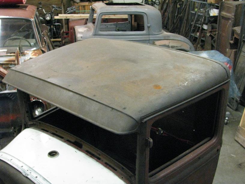 1931 Pickup 014.JPG