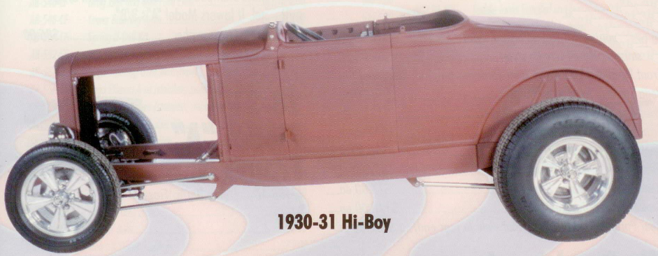 1931 Roadster.png
