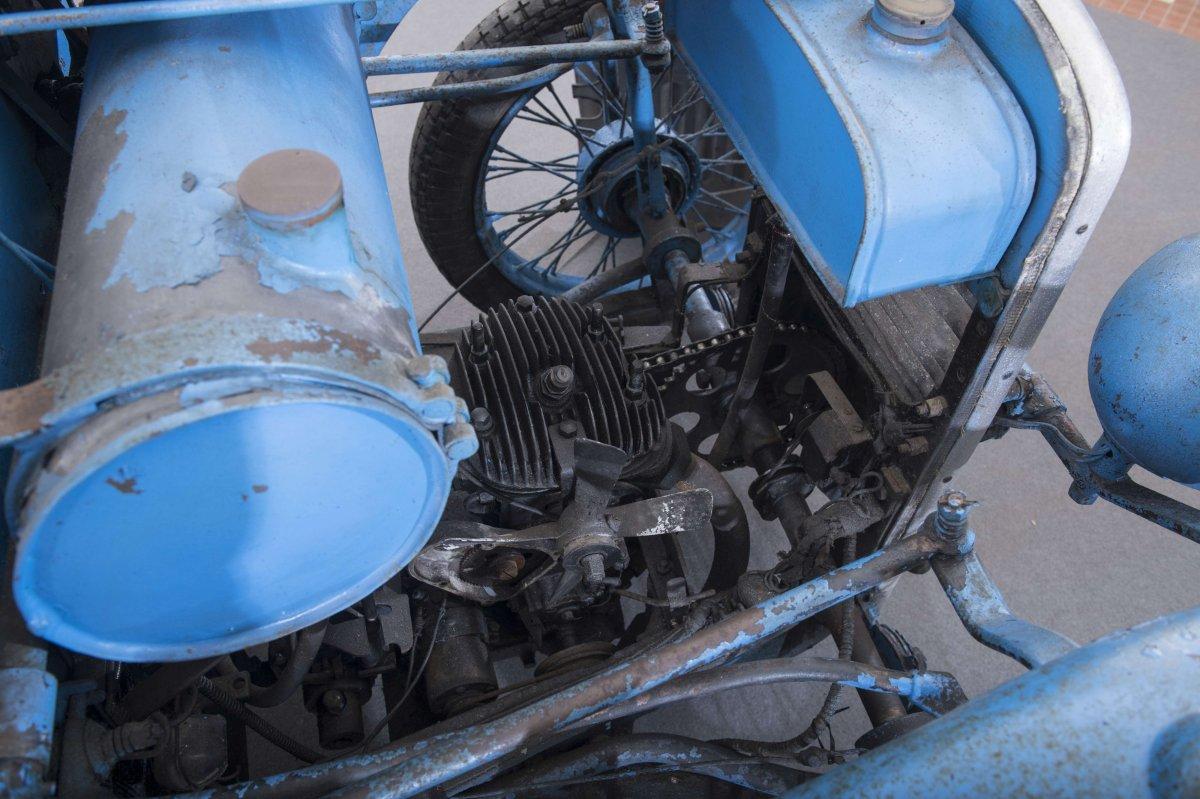 1931 Villard drivetrain.jpg
