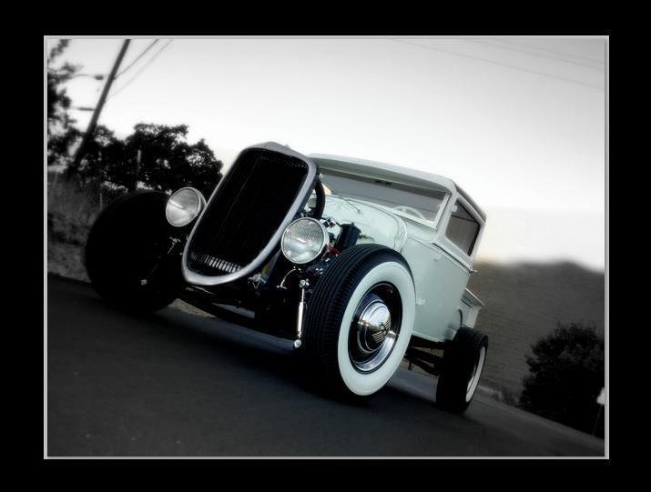 1931_Ford_Model_A_by_ShadowMTKustomz.jpg