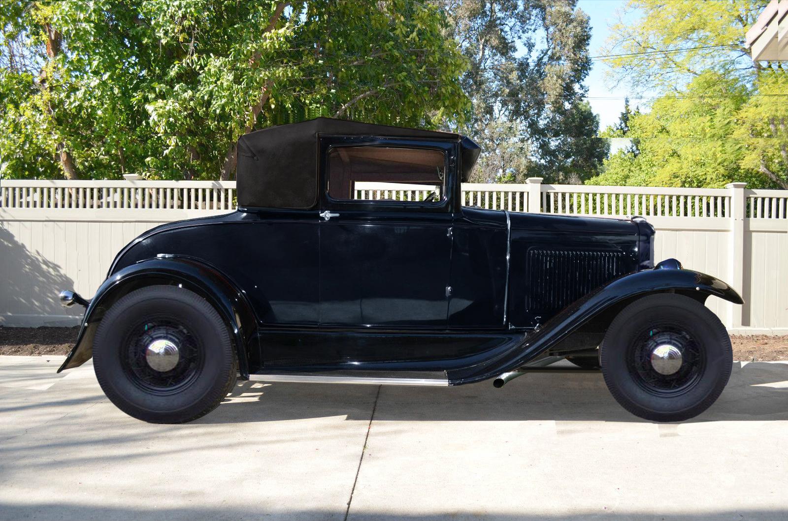 1931_model_a_sport_coupe.jpg