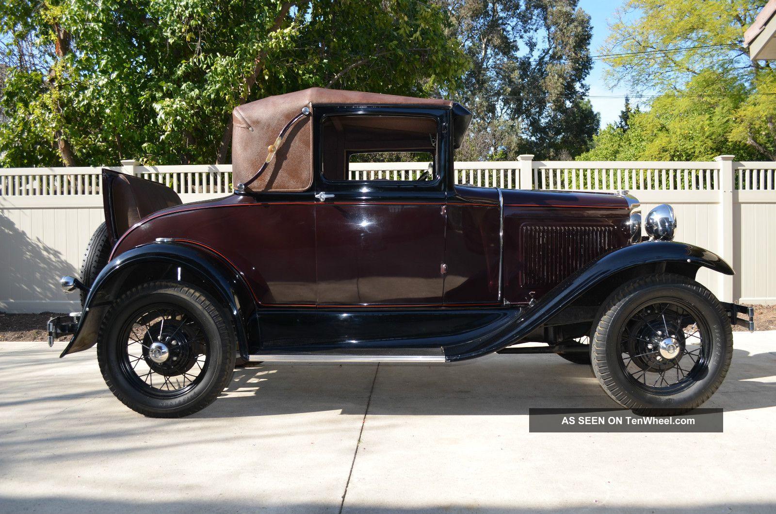 1931_model_a_sport_coupe_excellent_prior_restoration_tampa_red_on_black_ca_1_lgw.jpg