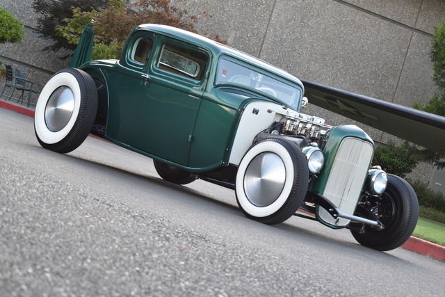 1932-32-ford-coupe-chopped-channeled-steel-real-deal-hot-rod-rat-scta-lakes-34-1.jpg