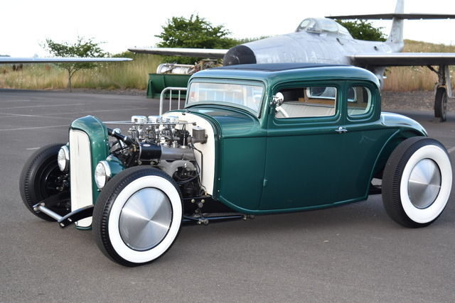 1932-32-ford-coupe-chopped-channeled-steel-real-deal-hot-rod-rat-scta-lakes-34-12.jpg