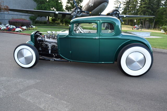 1932-32-ford-coupe-chopped-channeled-steel-real-deal-hot-rod-rat-scta-lakes-34-5.jpg