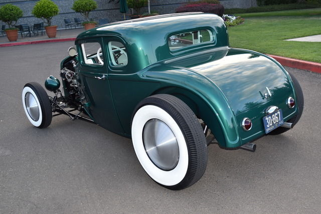1932-32-ford-coupe-chopped-channeled-steel-real-deal-hot-rod-rat-scta-lakes-34-7.jpg