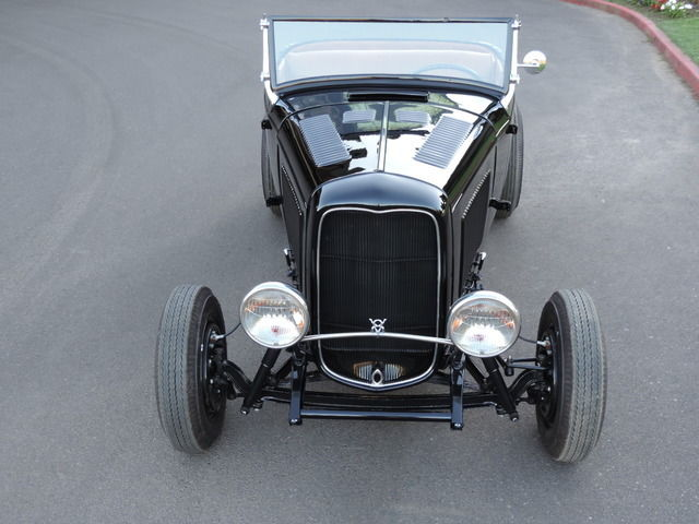 1932-32-ford-roadster-all-henry-ford-steel-real-deal-hot-rod-rat-scta-lakes-34-5.jpg