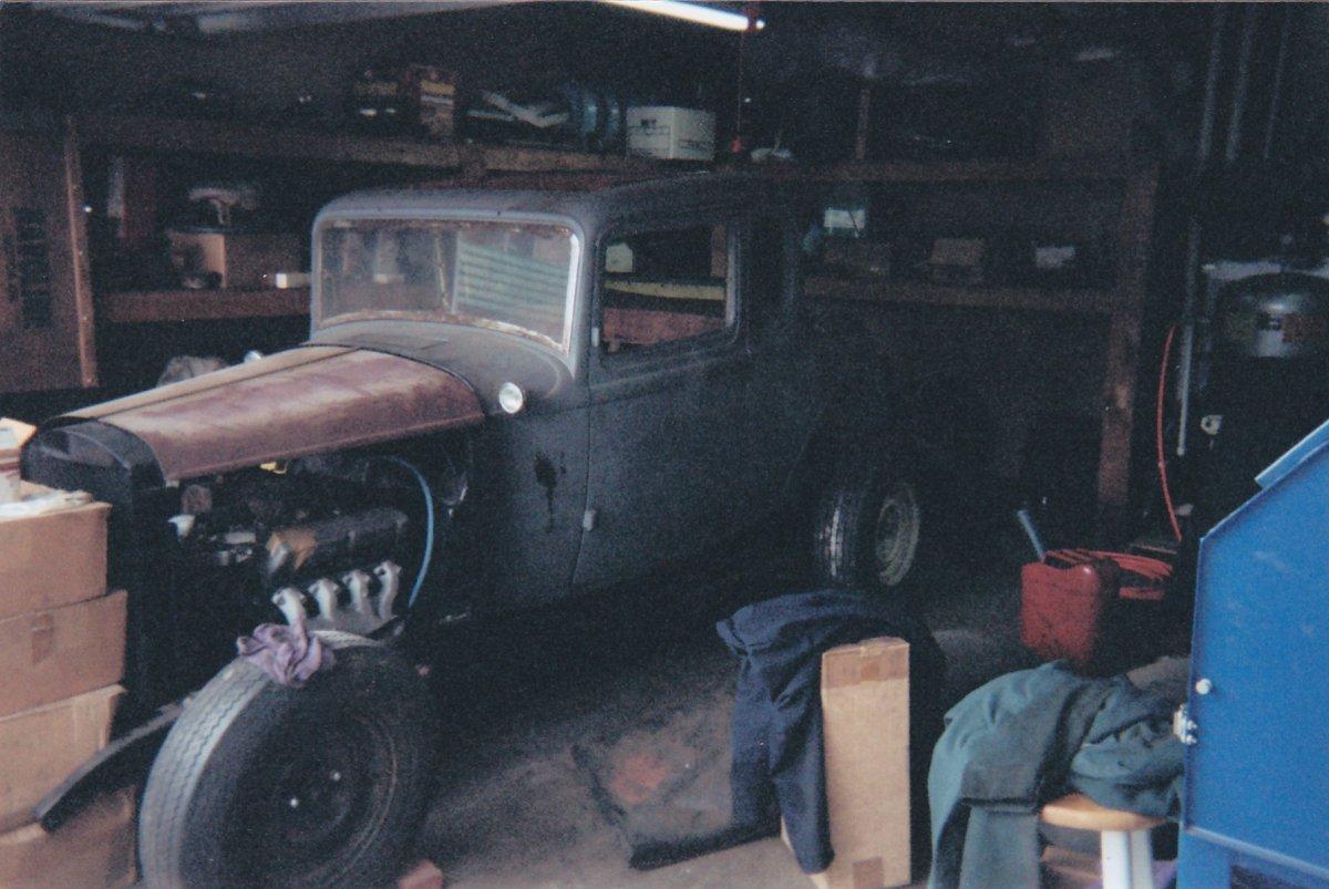 1932 - 6.jpg