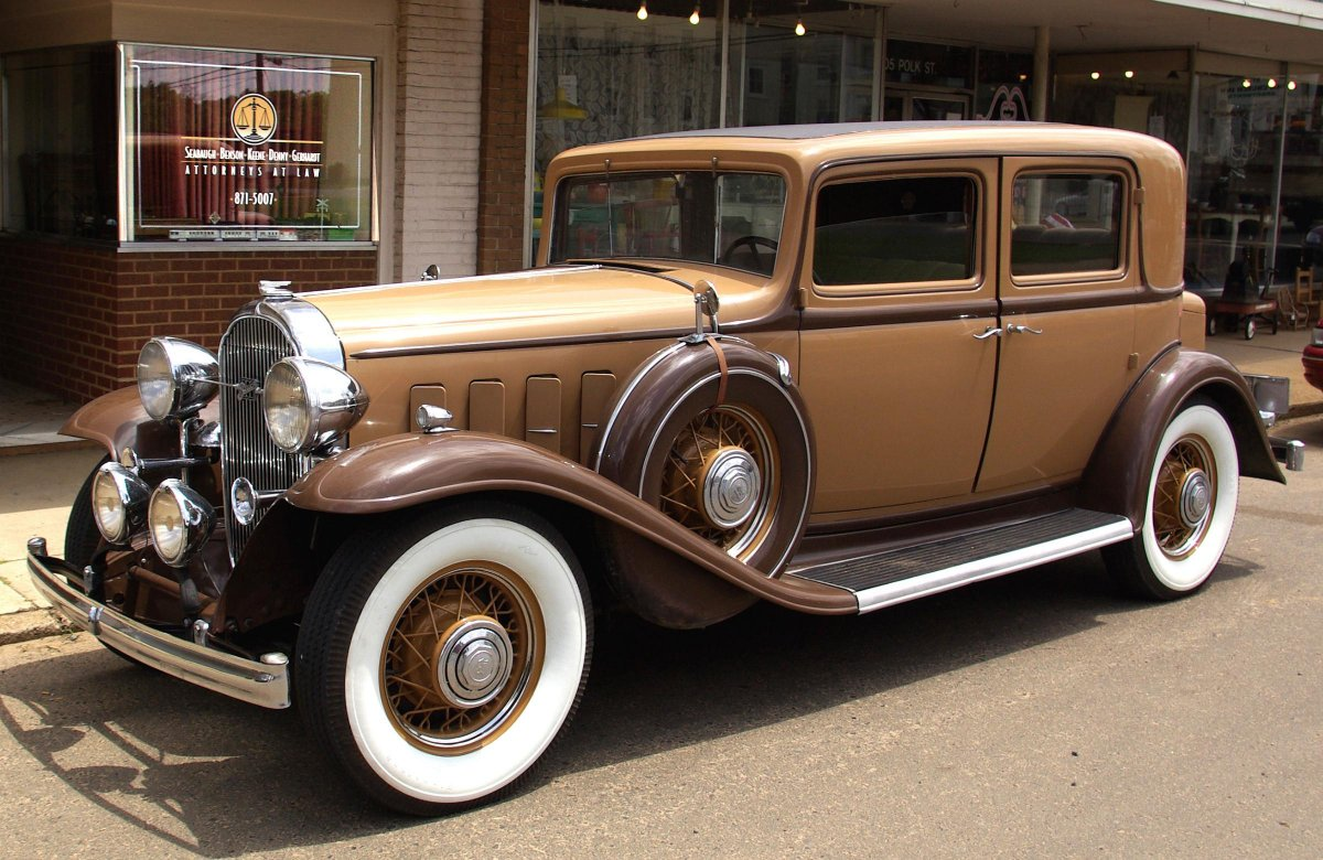 1932-buick.jpg