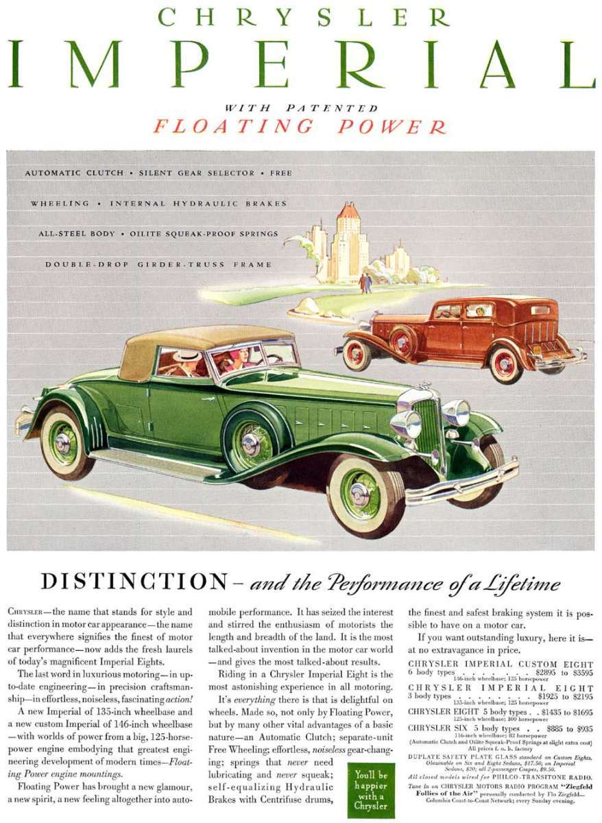 1932-Chrysler-Ad-03.jpg