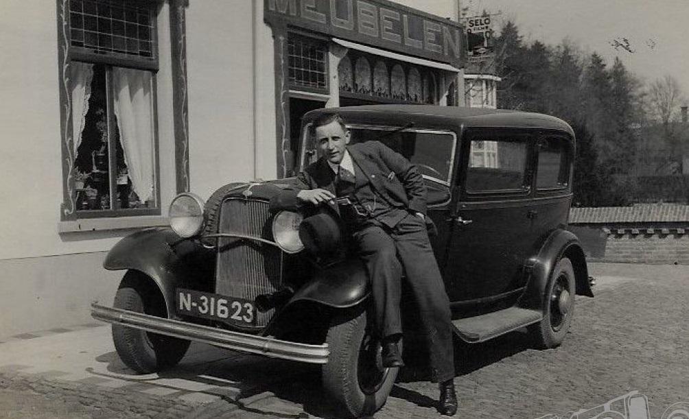 1932 Euro Deuce.jpg