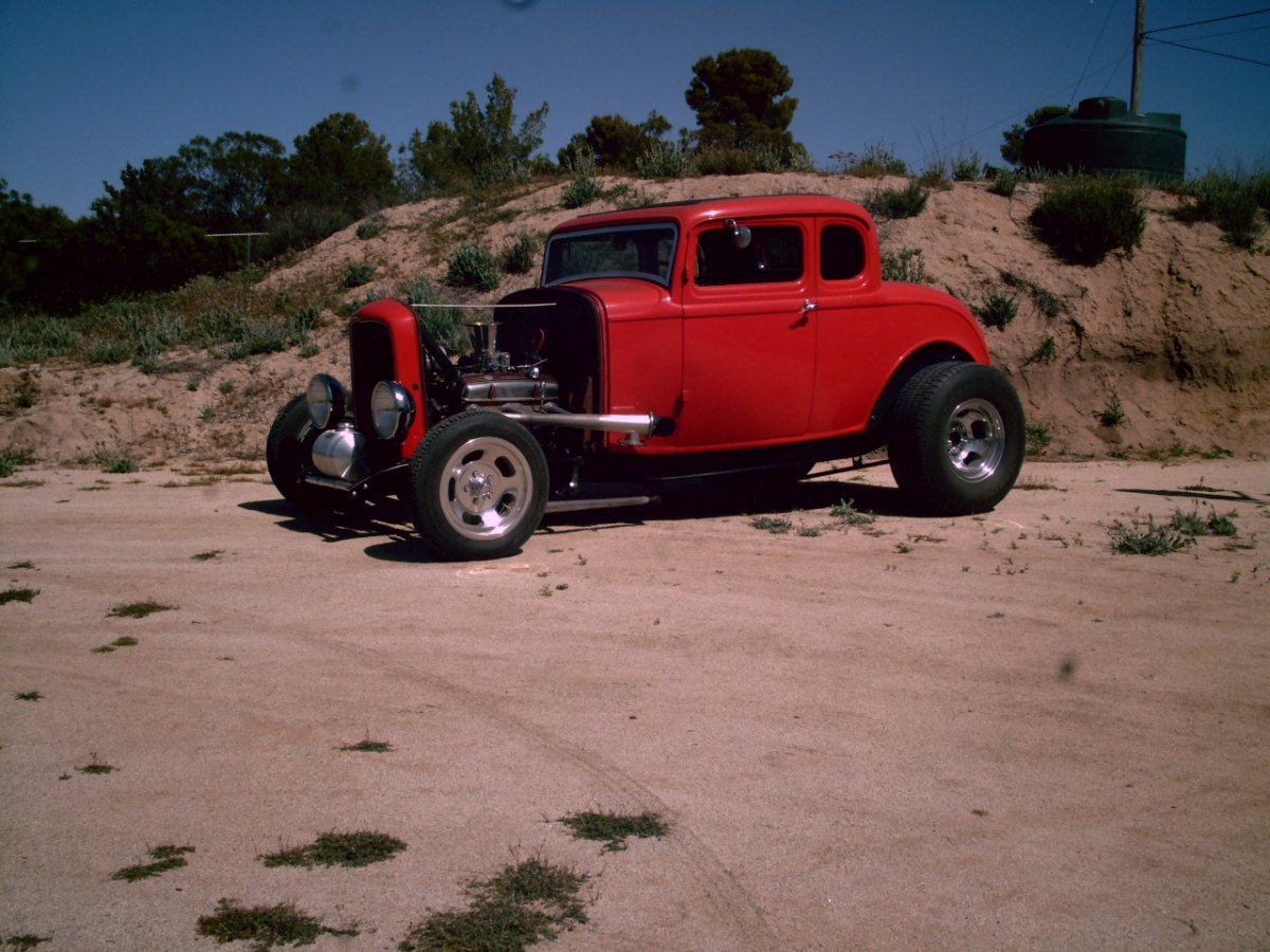 1932 ford 010.jpg