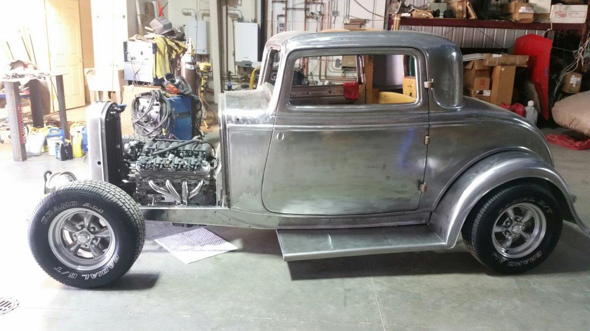 1932 ford 1.jpg