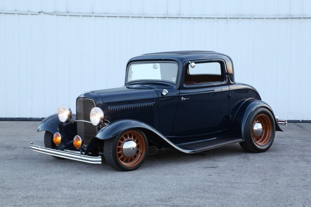 1932-ford-3-window-coupe.jpg