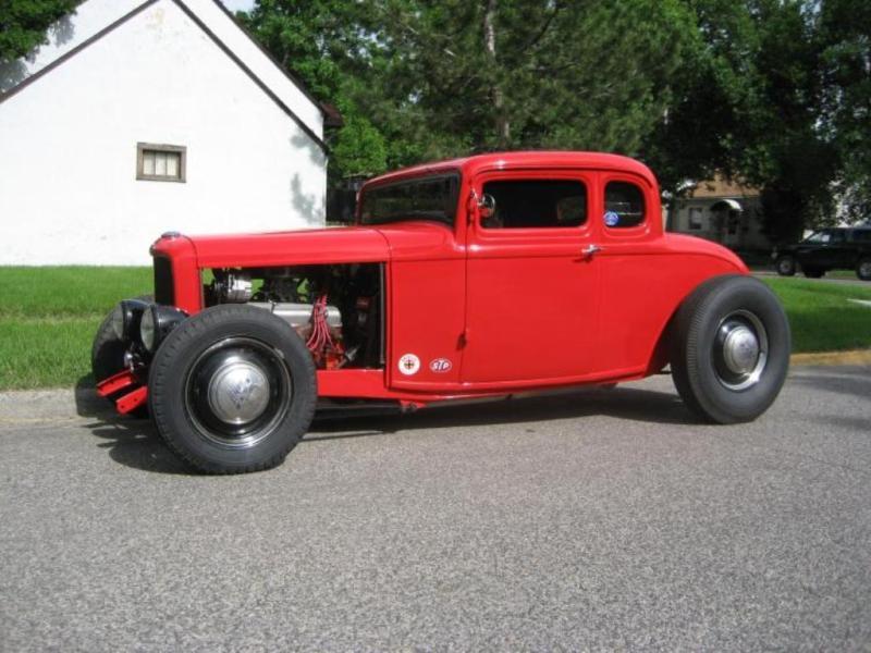 1932 FORD 5W (17).jpg