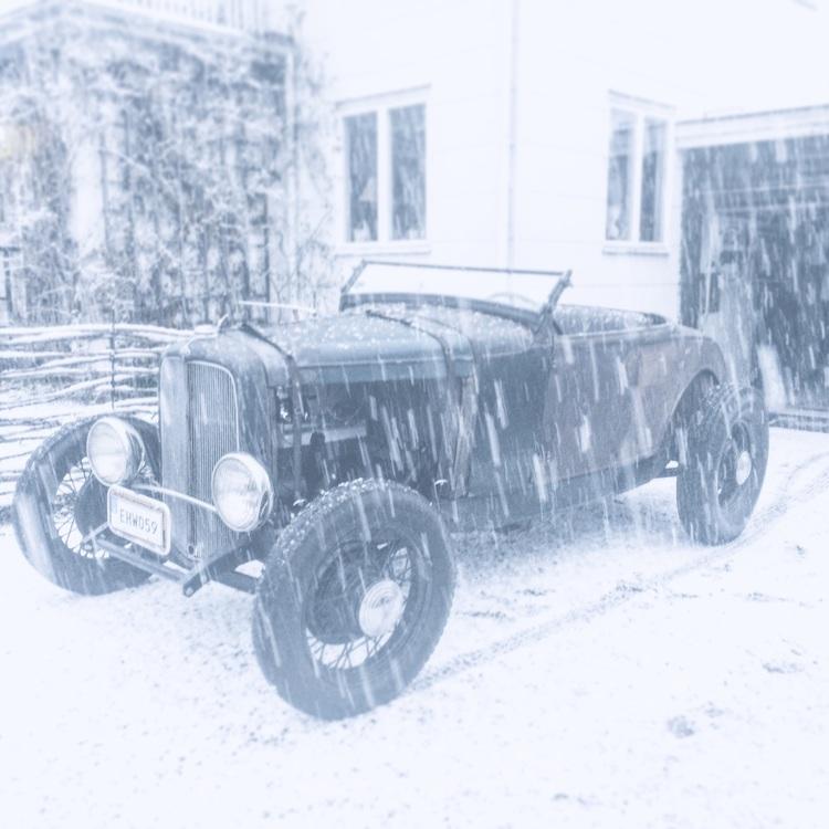1932 Ford AB.jpg