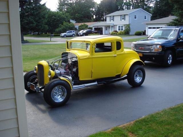 1932-ford-american-graffiti-coupe-clone-1.jpeg
