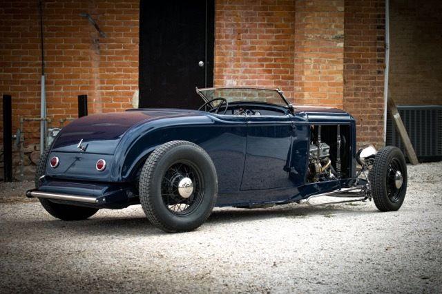 1932-ford-brookville-steel-roadster-5.jpg