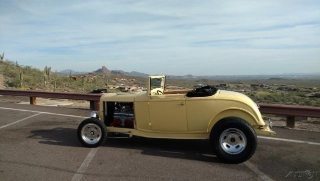 1932-ford-cabriolet-manual-convertible-gas-32-5.jpg
