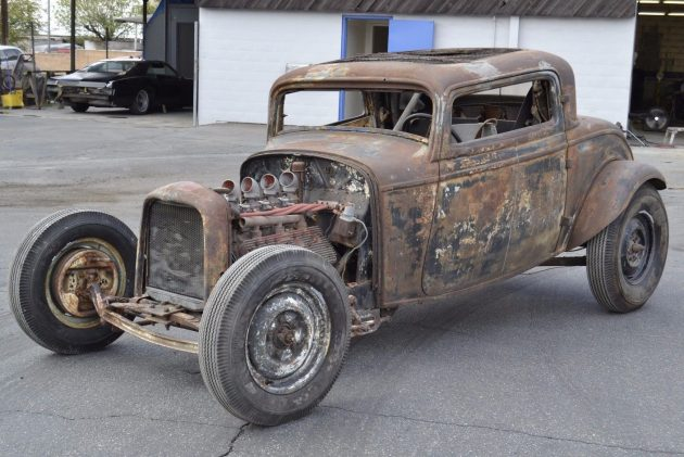 1932-Ford-Coupe-Custom-1-e1509667538623-630x421.jpg