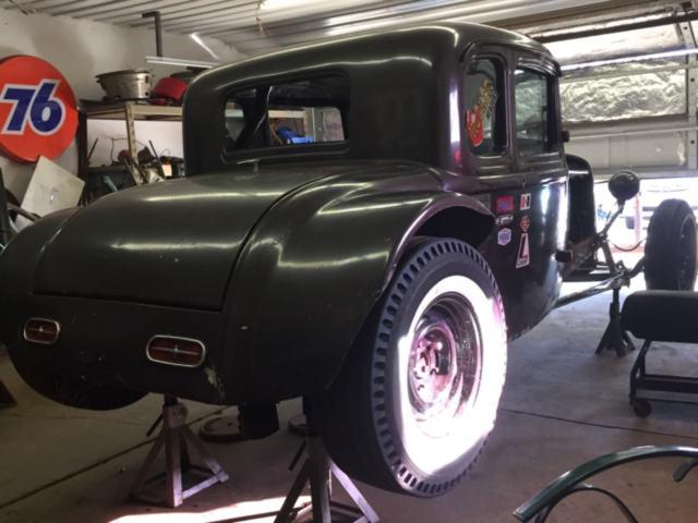 1932-ford-coupe-survivor-drag-car-built-1963-hot-rod-sbc-channeled-unchopped-v8-6.jpg