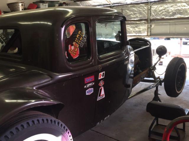 1932-ford-coupe-survivor-drag-car-built-1963-hot-rod-sbc-channeled-unchopped-v8-8.jpg